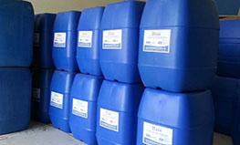 乙酸丁酯如何操作储存